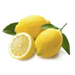 yellow-lemon-500x500.jpg