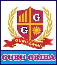 GURU GRIHA.jpg