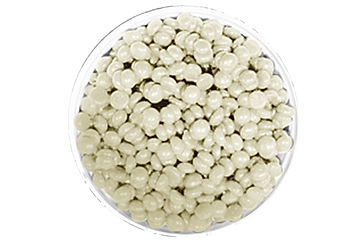 perfectscentwax.png