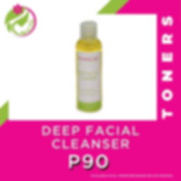 deep facial cleanser.jpg