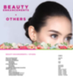 Beauty Enhancements.jpg