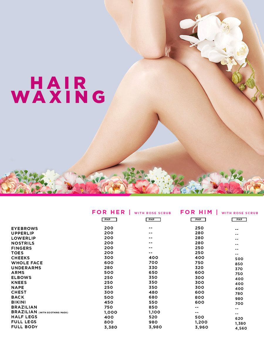 Hair Waxing.jpg