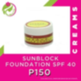 sunblock.jpg