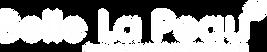 belle-la-peau-logo.png