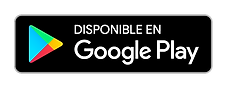 google play turnario
