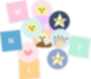 wix_personalizacion.png