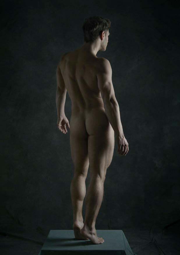 Got marble? © Diederick Bulstra
