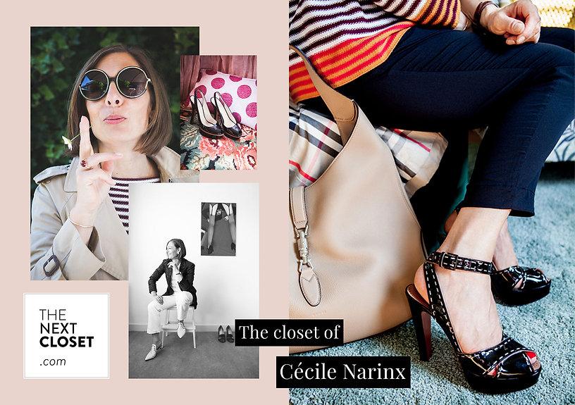 ClosetOfCecile1.jpg