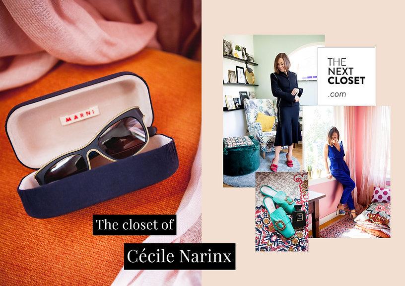 ClosetOfCecile2.jpg