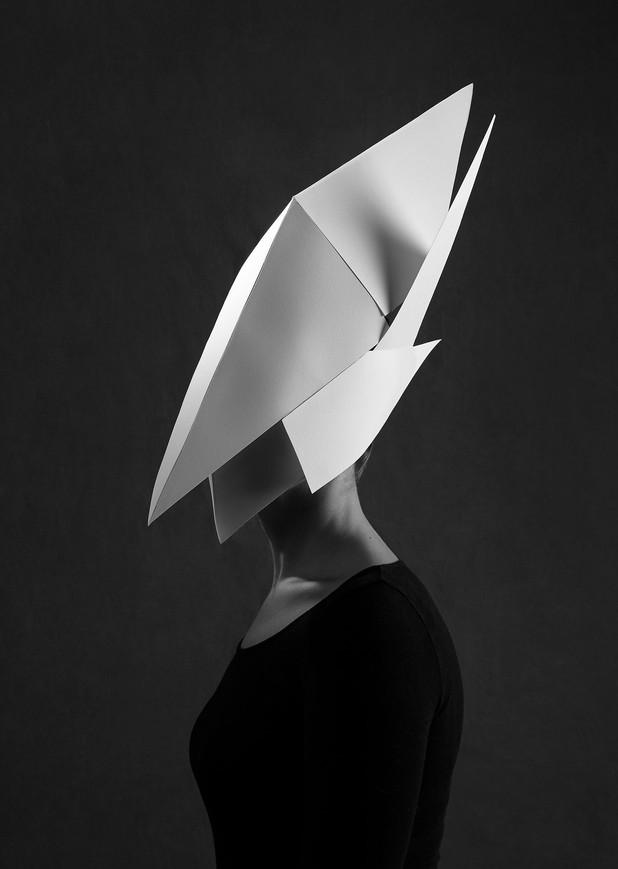 Birdgirl © DiederickBulstraPhotography