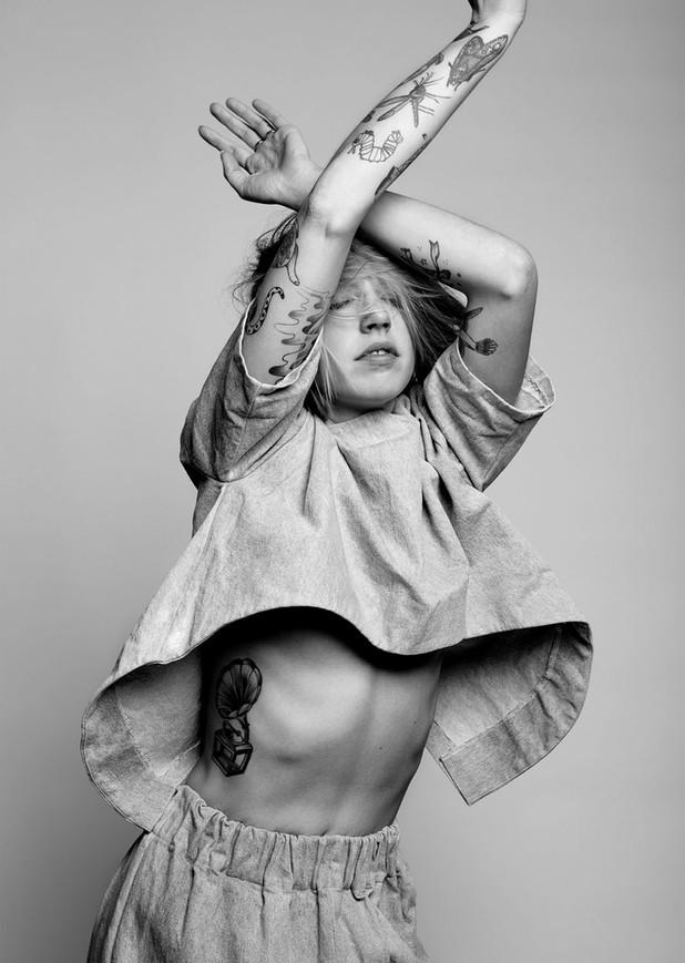 Jesler © DiederickBulstraPhotography