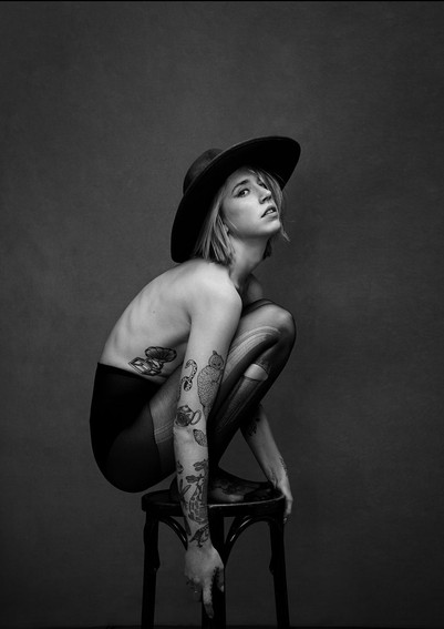 Jesler © Diederick Bulstra