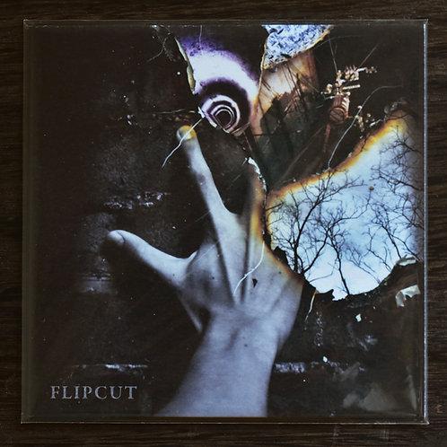 FLIPCUT - MIX CD -【THE SOUL HACKER】