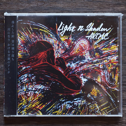 ARTMC【Light n Shadow】