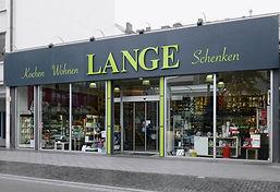 Porzellanhaus Lange 2016