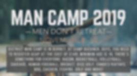 Man Camp 2019.jpg
