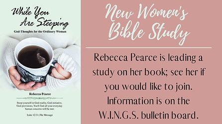 New Women's Bible Study.jpg