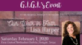 GIGI'S Event.jpg