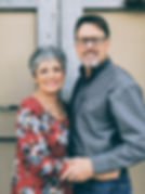 Pastor Rick & Emily welcome you to our website!