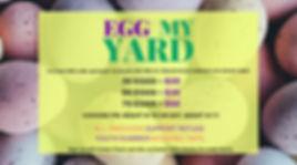 Egg My Yard 16x9.jpg