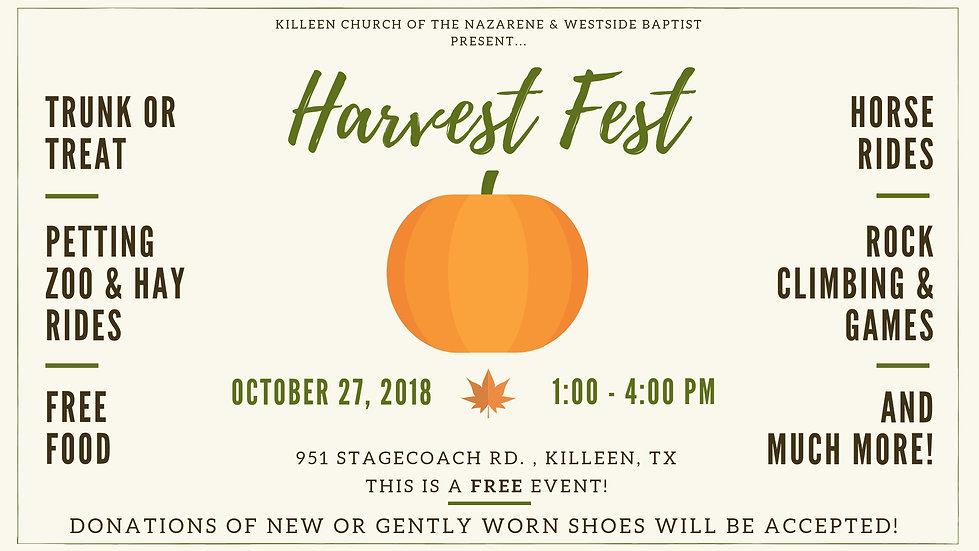 Harvest Fest 2018 16x9.jpg