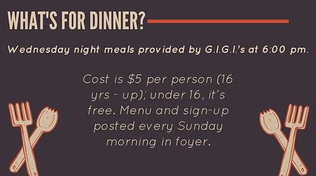 GIGI's Dinners.jpg