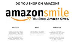 Shop & support KCN!