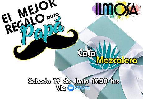 Cata Mezcal 2 Dia Padre.jpg