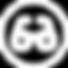 网站-图标-06-1.png