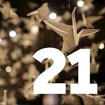 21 December - Peace Tile.png
