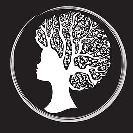 Simone Trumpet Logo-2.jpg