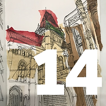 14 December - Project inc tile.png