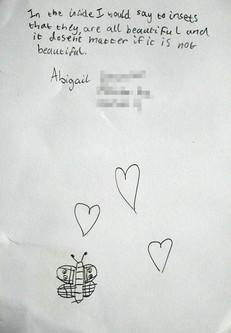 Letter_347_edit