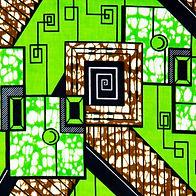 Tachnology Pattern square.jpg