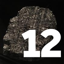 12 December - coal tile.png