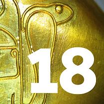 18 December - Gold Tile.png