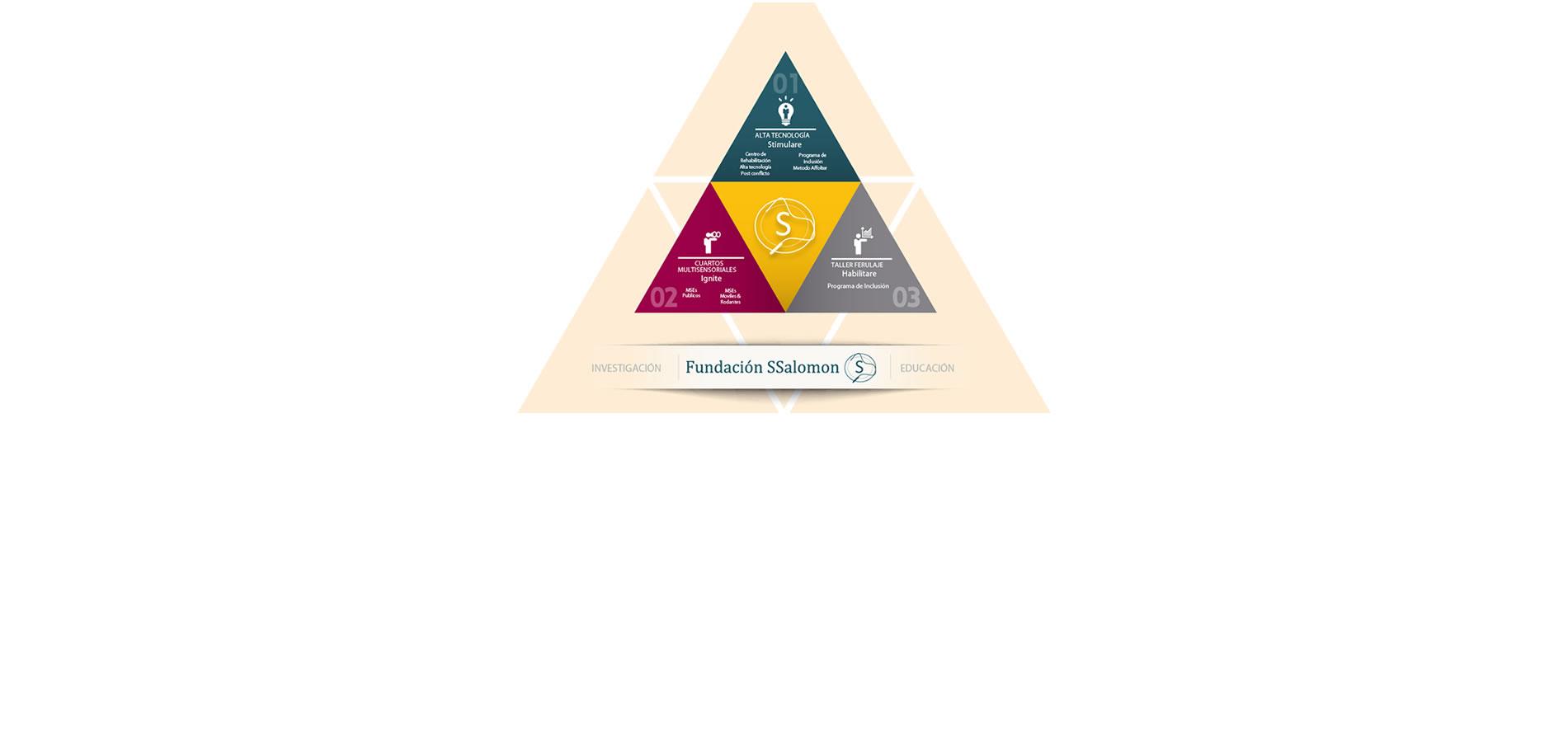 Fondo triangulo (2).jpg