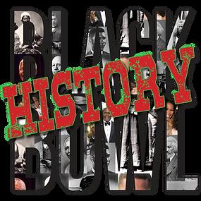 Black-History-Bowl-Logo.png