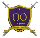 Chapter-Shield-Logo.png