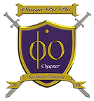 Chapter-Shield-Logoclear.png