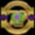 70th-Annv-Logo.png