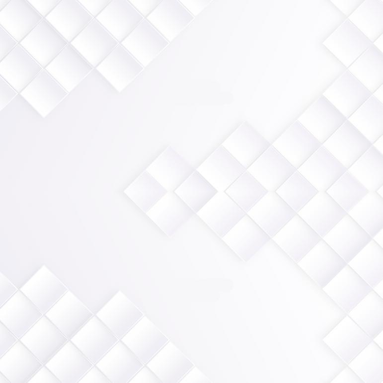 Bakgrunn - Kvadrater - 5000 x 5000.png
