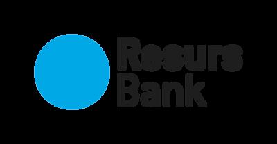 ResursBank_logo_PNG.png
