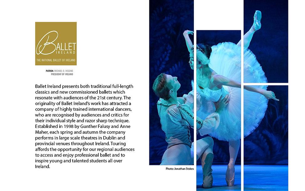 Company Profile- Ballet Ireland.jpg