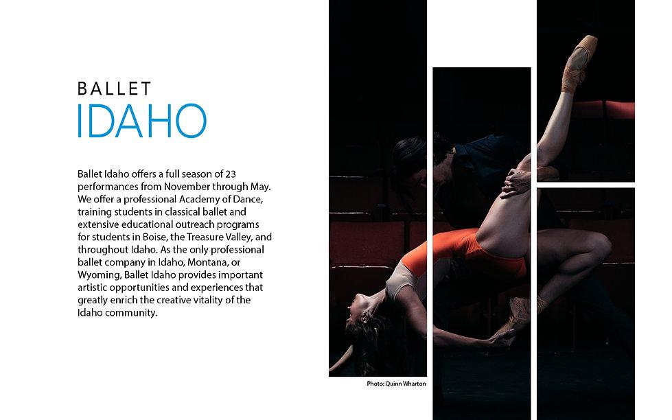 Company Profile- Ballet Idaho.jpg