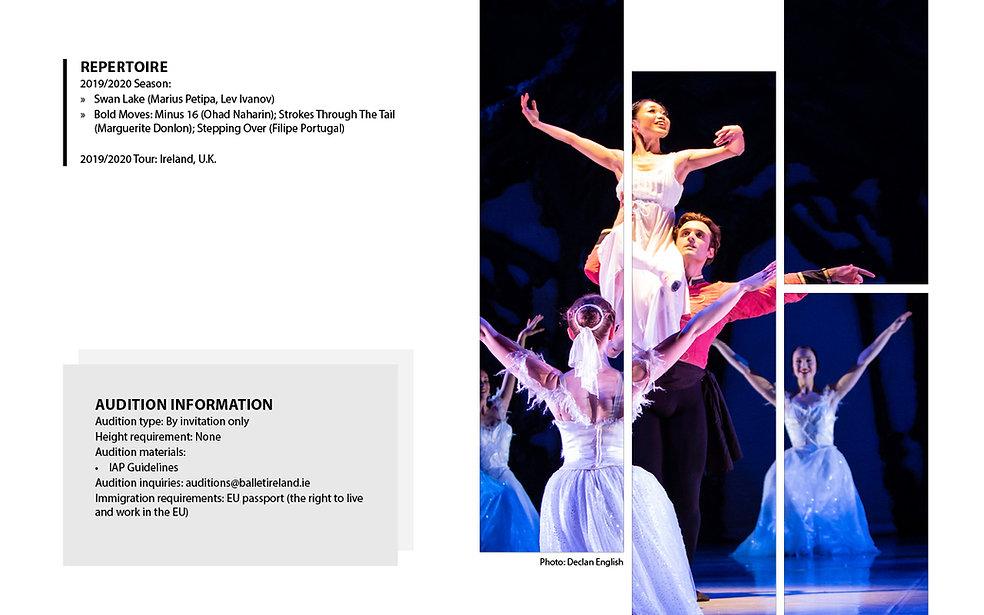 Company Profile- Ballet Ireland3.jpg
