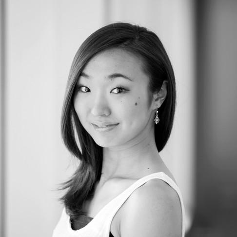 Chapter 4, Nae Nishimura: My Audition Journey Part 1