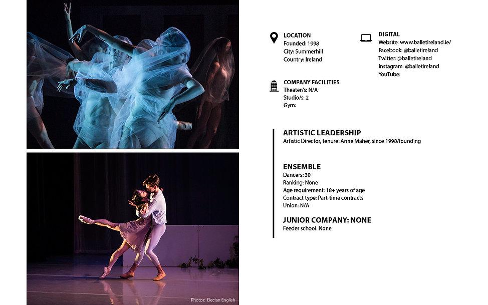 Company Profile- Ballet Ireland2.jpg