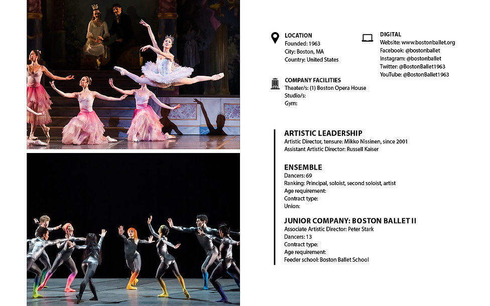Company Profile- Boston Ballet2.jpg