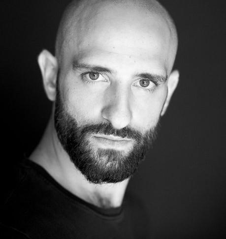Chapter 1, Paulio Sóvári: My Audition Story